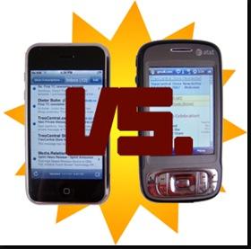 iphone_vs_tilt