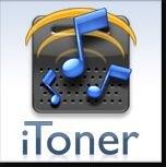 iTonergraphic1