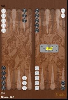 backgammon1