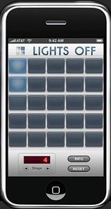 lightsoff1
