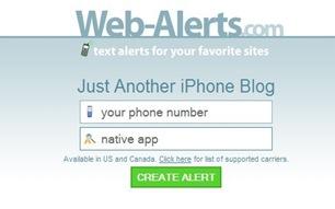 web-alerts1]