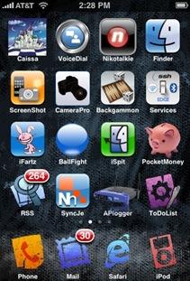 appsscreen1