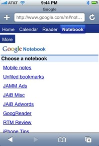 googlenotebook1