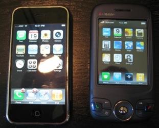 appsscreen