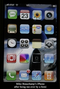BeauchampiPhone2