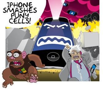 iphone-destroyer2