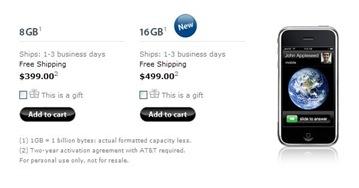 iphoneprices
