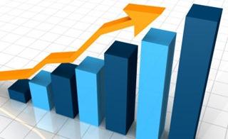 sales-chart