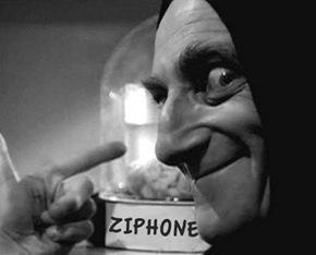 ziphone-igor