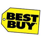 Best Buy Selling Apple Computers in China
