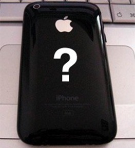black-3g-iphone-possible