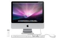 iMac Update Coming Soon?