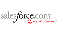 Salesforce.com Switching to Mac?