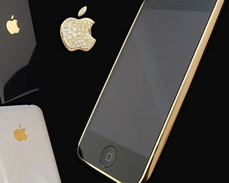 24ct-gold-diamond-edtion-iphone-3g_Wicqq_12
