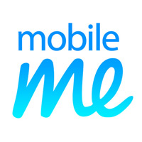 MobileMe Review and First Impressions