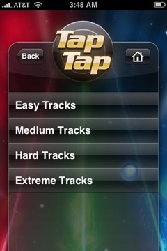 how to download tap tap revenge