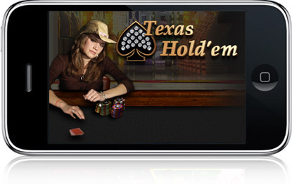 Texas poker hands wiki