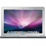 macbook-air_2