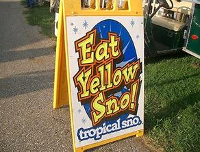 eat_yellow_snow