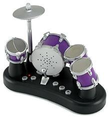 finger_drums