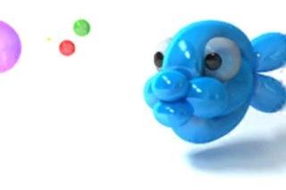 Balloonimals3