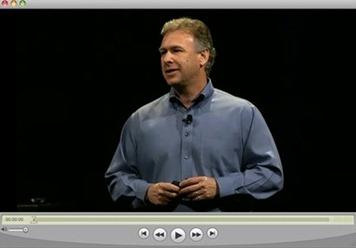 2009keynote