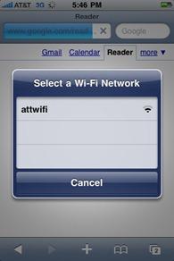 attwifi