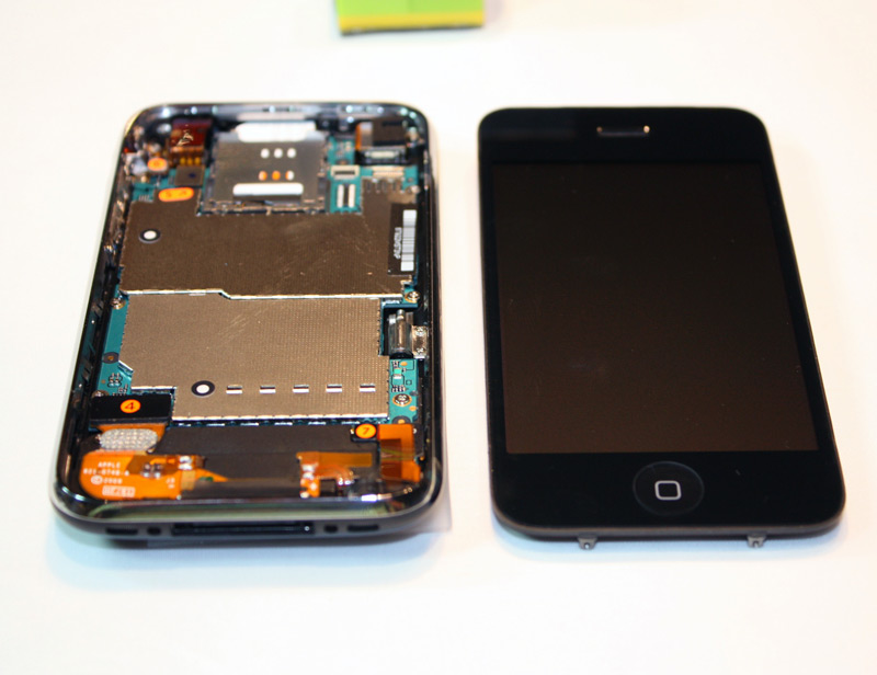 Купить айфон 5 в ситилинк 1