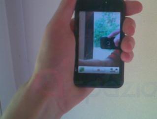 iphonevideofrontcamera