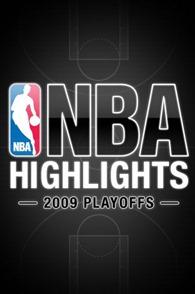 NBAHighlights
