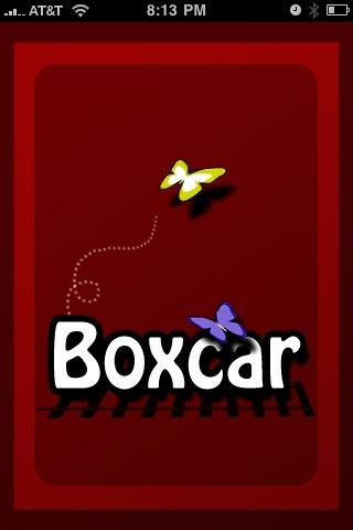 boxcarapp11
