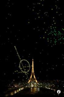 EiffelWorks