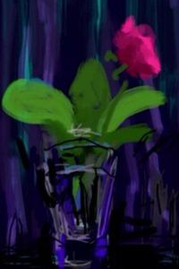 Hockney1
