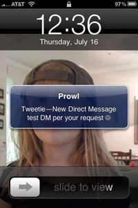 Prowl2