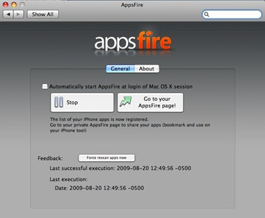 AppsFire2