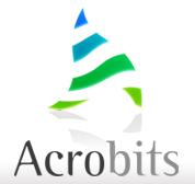 acrtobits_logo