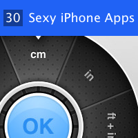 sexyiphoneapps