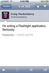 HockenberryTweet