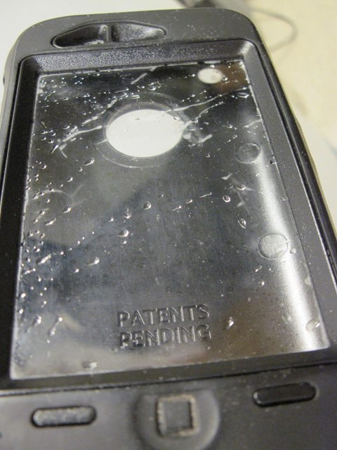 check out 2ada7 9362e Review & Torture Test: Otterbox Defender Series Case for iPhone 3G ...