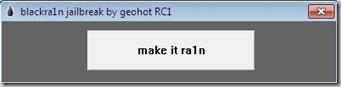 Windows 7 RC-1