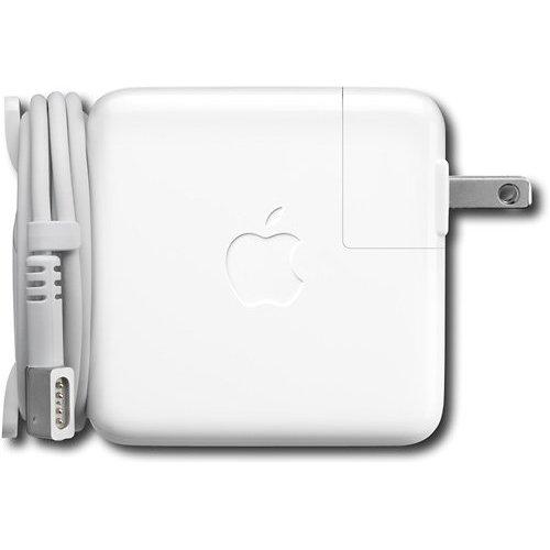 Ремонт бп macbook apple 85w