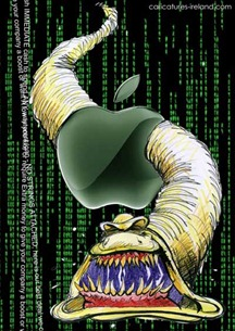 computer-worm