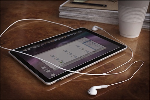 134137-apple_tablet_concept.jpg