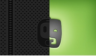 wow, I melded the Pastebot and Evernote logos - how clever.
