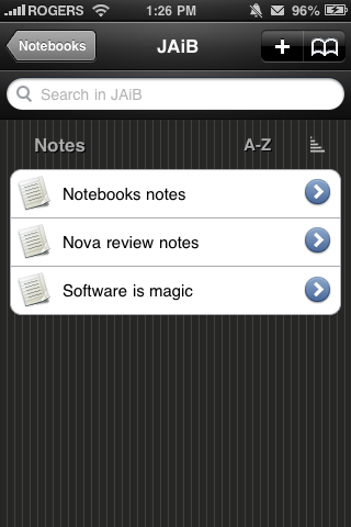 The 10 Best Note Taking Apps of 2019 - Lifewire