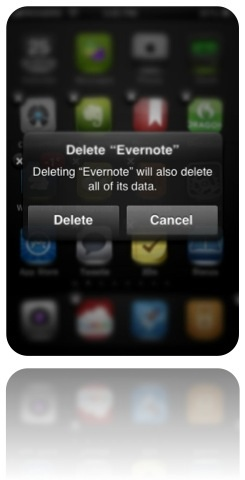 My plan to leave evernote