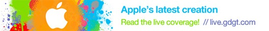 apple-event-latest-creation-promo-day-of