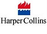 harper_collins_logo.jpg