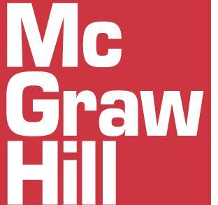 McGrawHill_logo.jpg