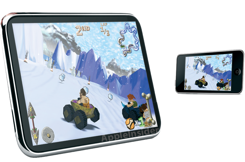 tablet-090724-1.png